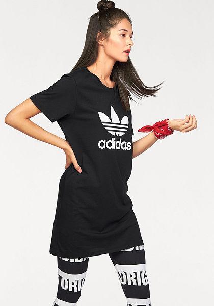 adidas Originals Šaty