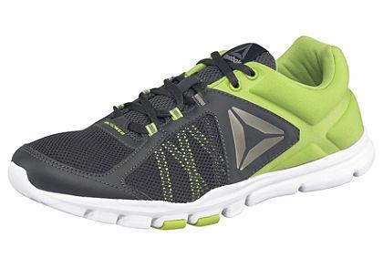 Reebok Sportovní obuv »Yourflex Train 9.0«