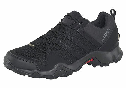 adidas Performance outdoor cipő »Terrex AX2R Goretex«