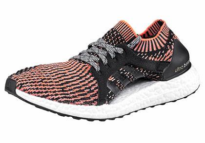 adidas Performance běžecká obuv »Ultra Boost X«