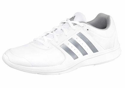 adidas Performance Sportovní obuv »Essential Fun II W«