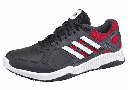 adidas Performance Sportovní obuv »Duramo 8 Trainer M«