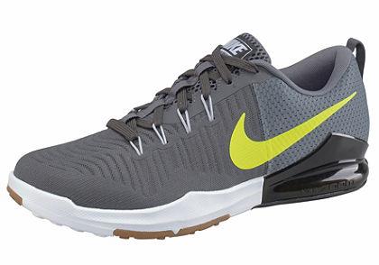 Nike Sportovní obuv »Zoom Dynamik TR Training Shoe«
