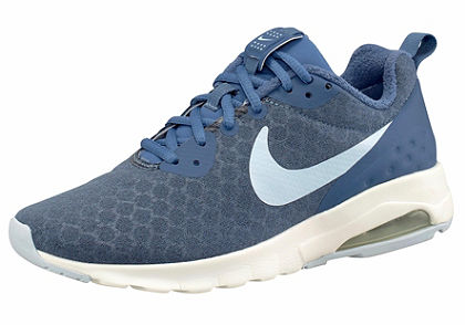 Nike Tenisky »Air Max Motion LW SE«