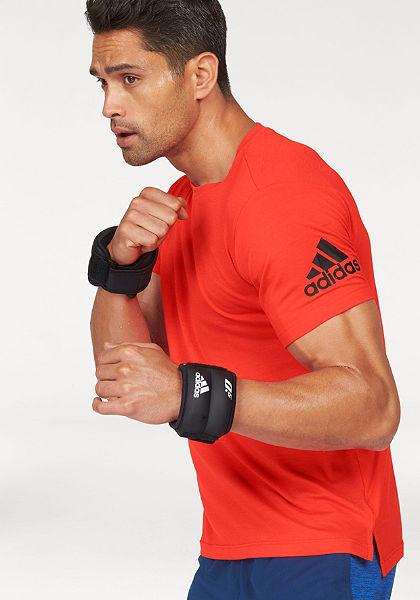 adidas Performance funkcionális póló »FREELIFT TEE PRIME«