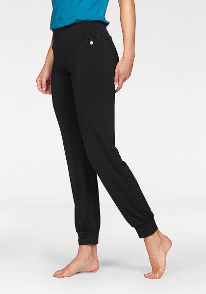 OCEAN Sportswear Sportovní kalhoty