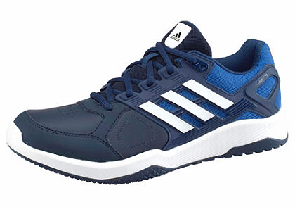 adidas Performance edzőcipő »Duramo 8 Trainer M«