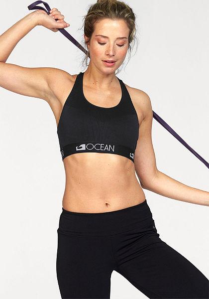 Ocean Sportswear športová podprsenka