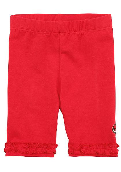 BONDI gyerek gumis derekú népviseleti leggings