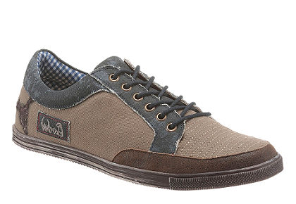 Spieth & Wensky férfi népviseleti cipő