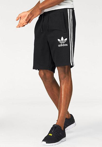 adidas Originals Šortky »CLFN FT SHORTS«