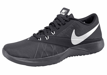 Nike  »FS Lite Trainer 4« edzőcipő