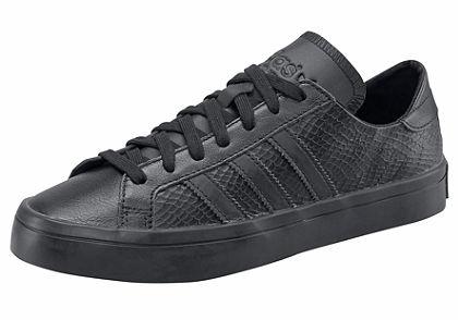 adidas Originals tenisky »Courtvantage W«