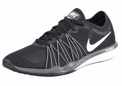 Nike fitnes tenisky »Dual Fusion TR Hit Wmns«