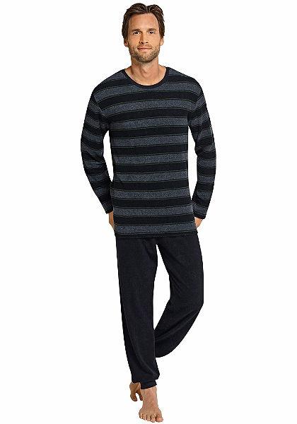 Schiesser Pyžama