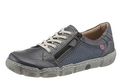 Reflexan fűzős cipő