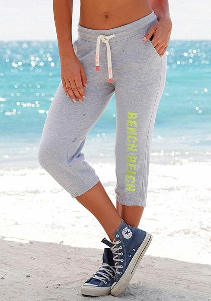 Bench szabadidő nadrág