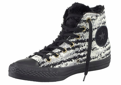Converse Tenisky »Chuck Taylor All Star Holiday Party«