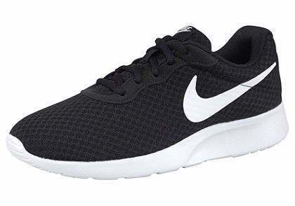 Nike Sportswear  »Tanjun Wmns« szabadidőcipő