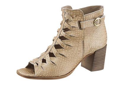 DKODE Kotníčková obuv »Graceful«