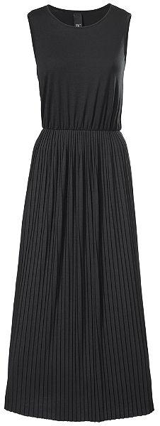 B.C. BEST CONNECTIONS by heine Žersejové šaty