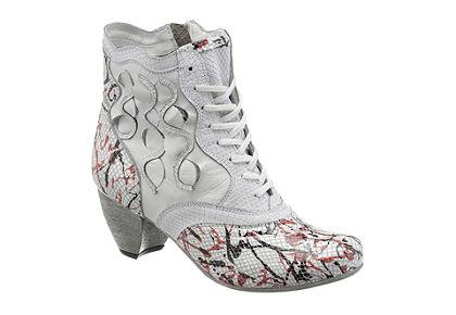 Simen Členkové topánky