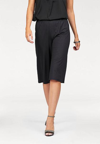 Bruno Banani Kalhotová sukně