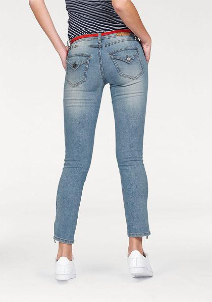 AJC 7/8 džíny