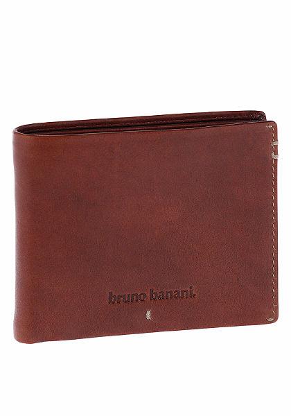 Bruno Banani Peňaženka