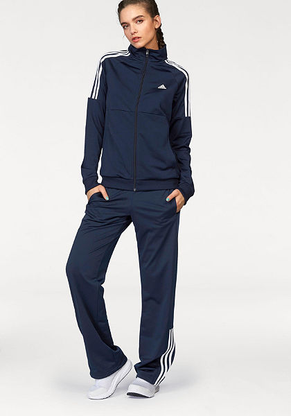 adidas Performance szabadidőruha »FRIEDA SUIT«