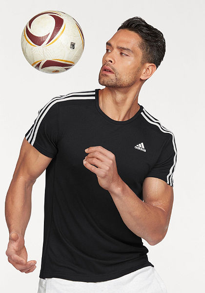 adidas Performance Sportpóló