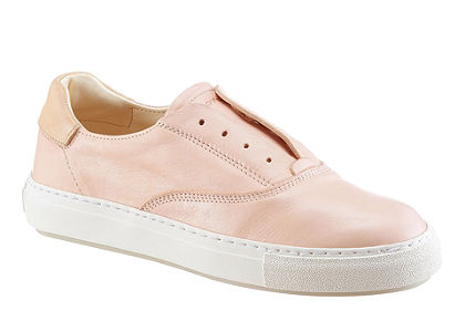 Marc O'Polo slip on cipő