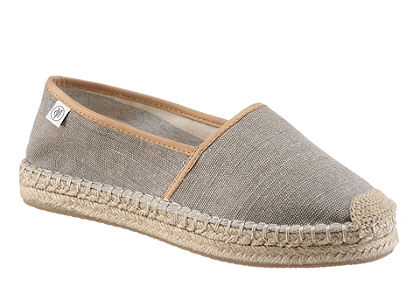 Marc O'Polo espadrille cipő