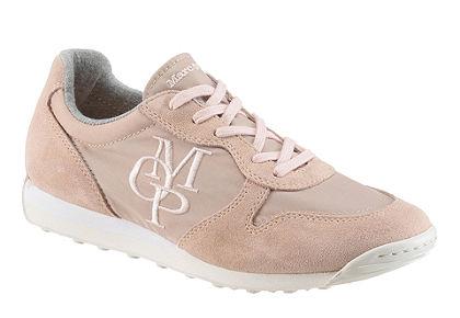 Marc O'Polo sneaker cipő