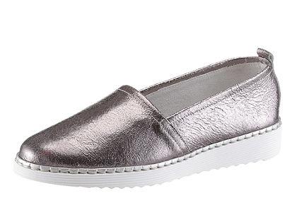 Remonte Nazúvacie topánky