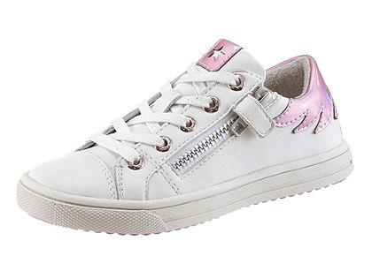 Lurchi sneaker cipő »Salina 2«