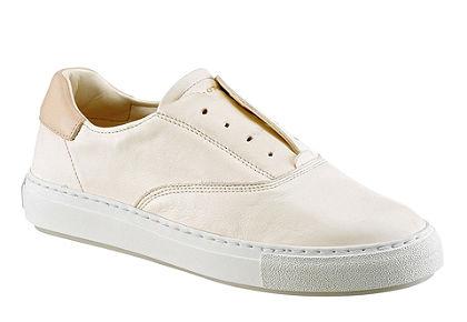 Marc O'Polo slip on cipő