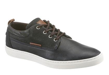Bullboxer sneaker cipő
