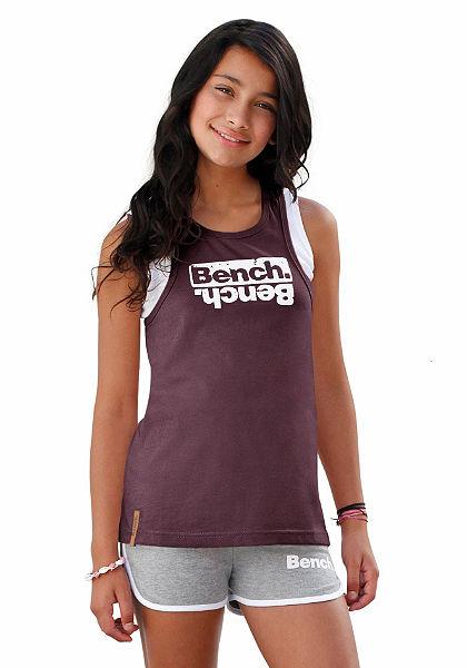 Bench trikó (csomag, 2 részes)
