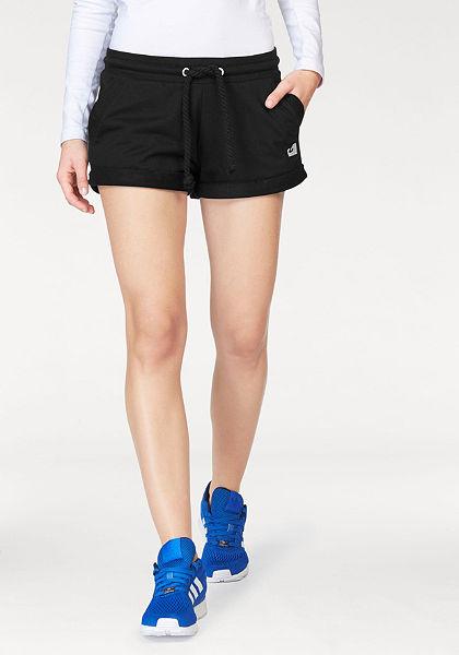 Ocean Sportswear rövidnadrág
