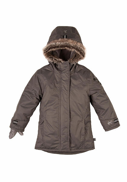 B'Rep Zimná bunda