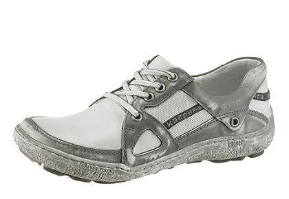 KACPER Šněrovací boty