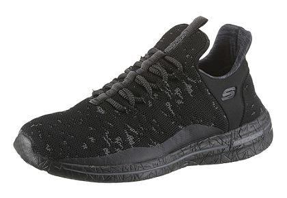 Skechers Nazúvacie topánky »New Avenues«