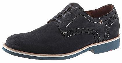 Lloyd fűzős cipő »Floyd«