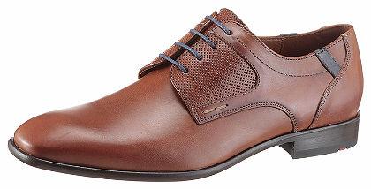 Lloyd Šnurovacia obuv »Finnegan«