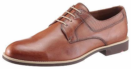 Lloyd fűzős cipő »Jaden«