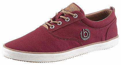 Bugatti sneaker cipő