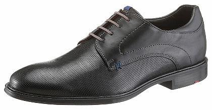 Lloyd Šnurovacie topánky »Merlin«
