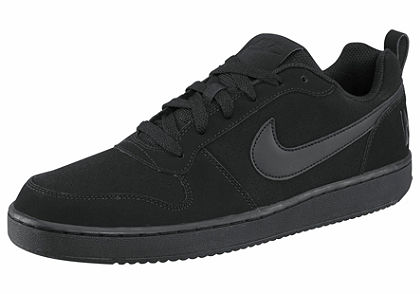 Nike Sportswear Sneaker »Recreation Low Shoe« szabadidőcipő