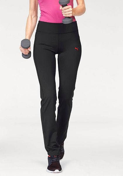 PUMA Sportovní kalhoty
